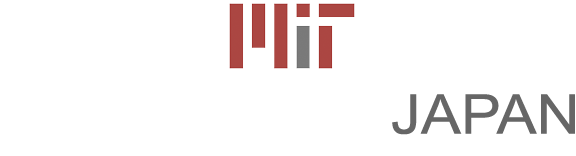 MIT Cool Japan Research Project logo